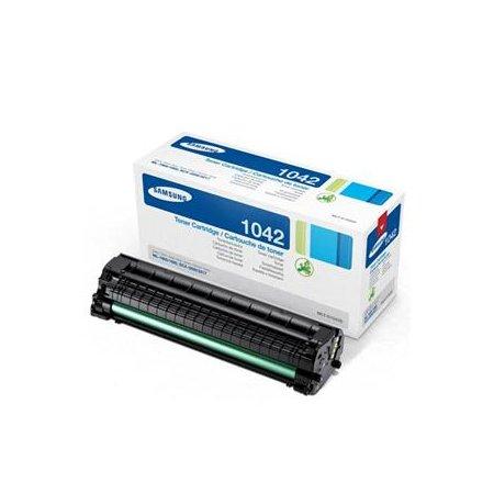 Samsung toner MLT-D1042S/ELS Toner Blk 1500 stran