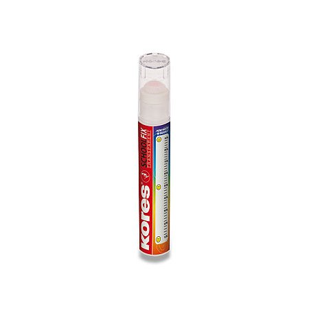 Lepidlo Kores Schoolfix 20ml