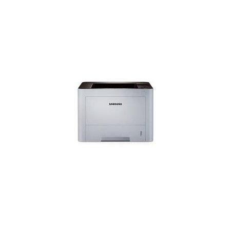 Samsung SL-M3820ND 38 ppm 1200x1200 USB PCL LAN