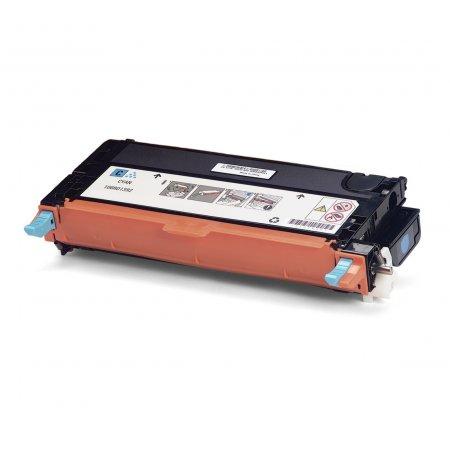 Xerox 106R01392 - kompatibilní