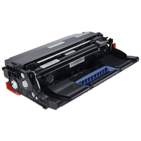 Dell tiskový válec B2360d/B2360dn/B3460dn/B3465dnf (60K)