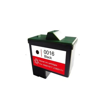 Lexmark 10N0016 - kompatibilní