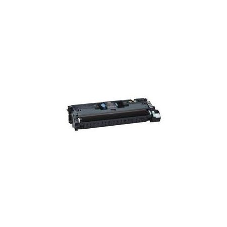 HP Q3960A - kompatibilní