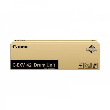 Canon drum C-EXV 42