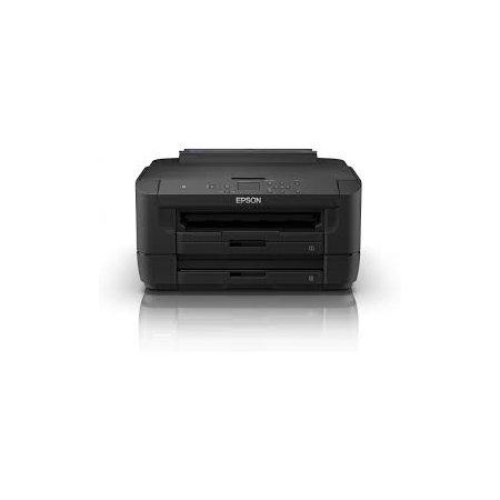 WorkForce Pro WF-7210DTW