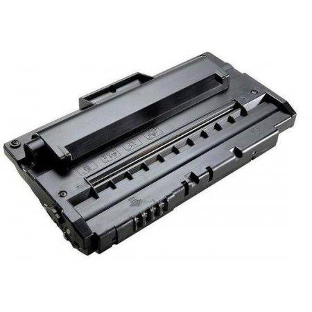 Ricoh 412477 - kompatibilní černá barva do tiskárny type 2285, FX 200