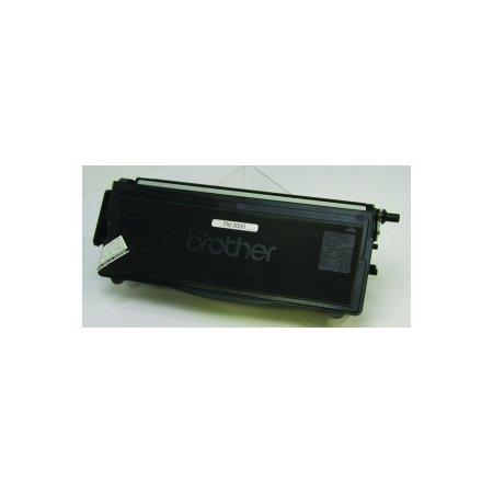 TN-3060(HL-51xx,MFC-8220a8x40,DCP-80xx,6700str.A4)