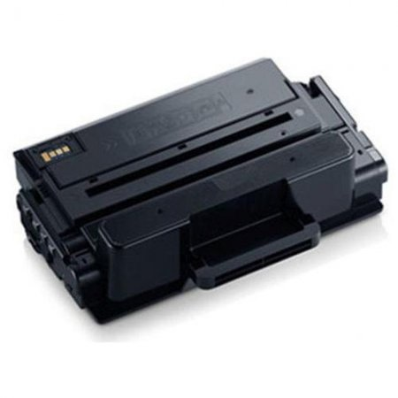 Samsung MLT-D203E - kompatibilní tonerová kazeta černá 203E, XL kapacita