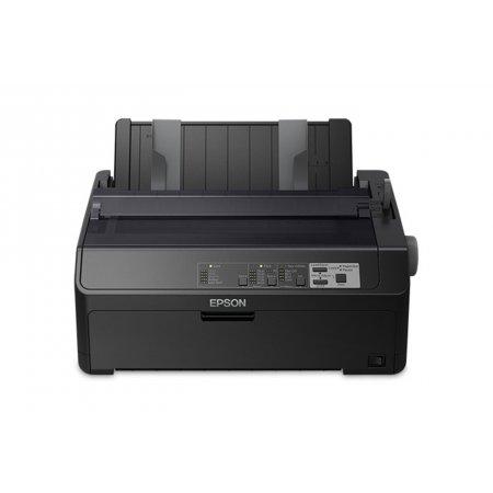 EPSON FX-890II, 9 jehel, USB, 25 000 h