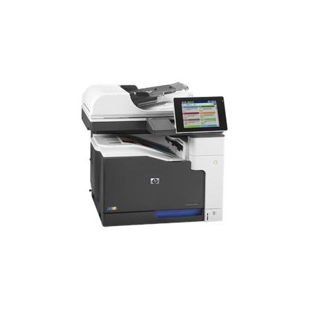 HP LJ Enterprise 700 color MFP M775DN /A3, 30ppm