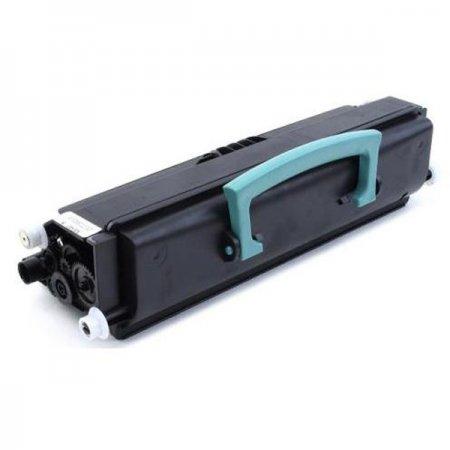 Dell 593-10042 - kompatibilní tisková kazeta Dell 1700 černá, XL kapacita
