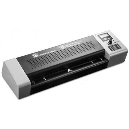 Laminátor DSB ML 350, formát A3, 2x250 mic