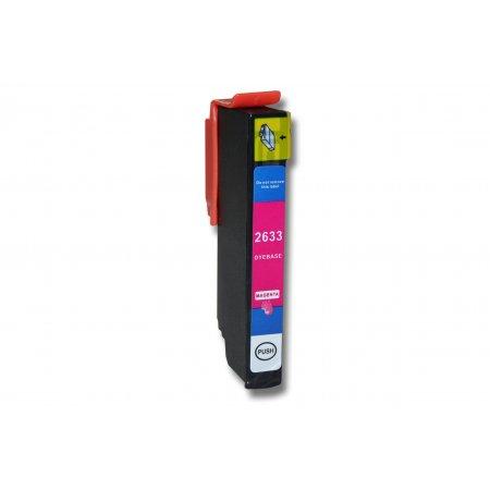 Epson T2633 - kompatibilní