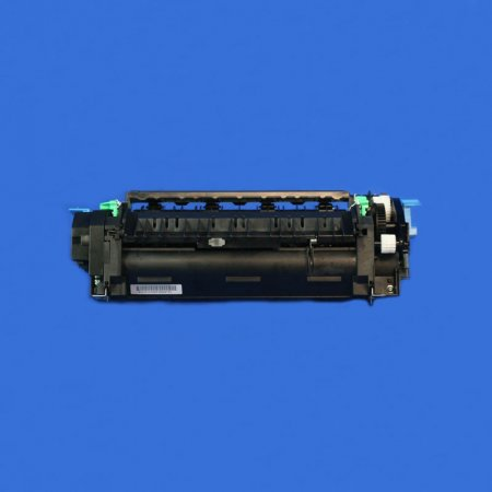 Xerox Fuser Assembly 220V pro MFP Phaser 6121