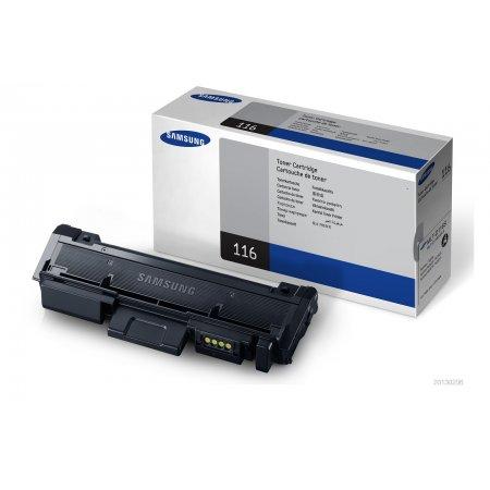 Samsung MLT-D116S/ELS 1200 stran Toner Black