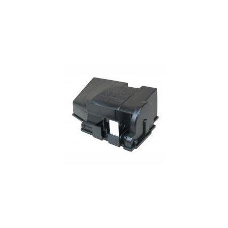Toshiba T-1550E - kompatibilní tonerová kazeta černá