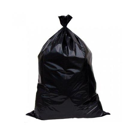 Pytle ROLO na odpad 100x140cm, 240l, 15ks