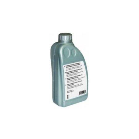 Olej do skartovacích strojů 1 litr