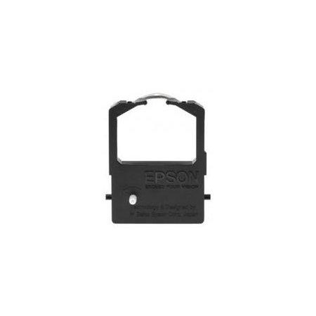 EPSON Páska černá pro LX-100