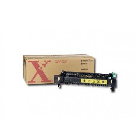 Xerox fixačni jednotka pro WC7120, 100.000 str. R8