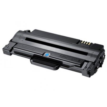 HP/Samsung toner MLT-D1052L/ELS 2500K Toner Black