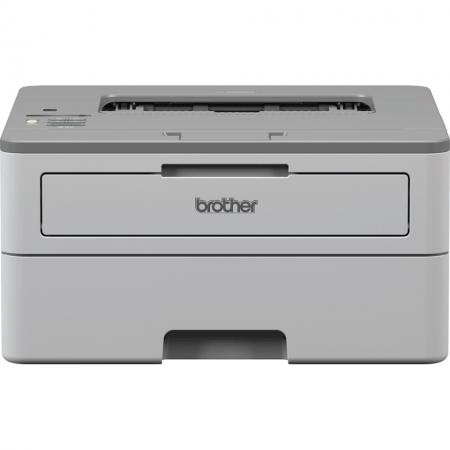 Brother HL-B2080DW TONER BENEFIT
