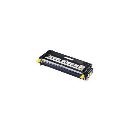 Dell 593-10173 - kompatibilní