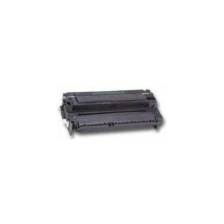 HP C3903A - kompatibilní toner