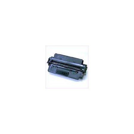 HP C4096X - kompatibilní