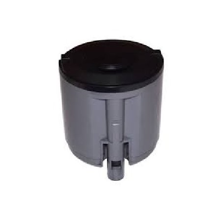 Samsung CLP-K300A - kompatibilní toner CLP300, CLX 2160, 3160 černá na 2.000stran