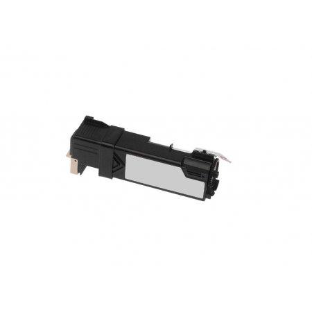 Xerox 106R01459 - kompatibilní tisková kazeta Phaser 6128 černá, na 3.100stran