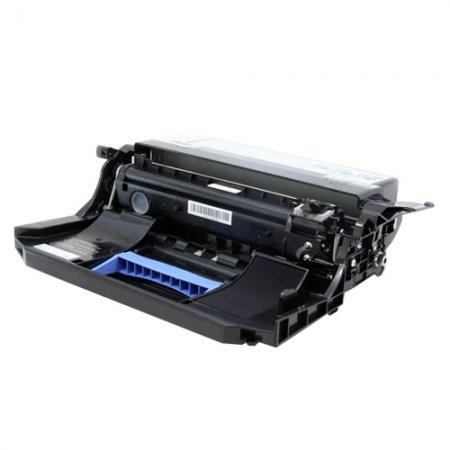 Dell tiskový válec B5460dn/B5465dnf (100K)