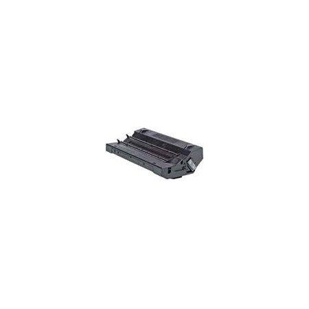 HP 92274A - kompatibilní toner