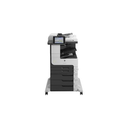 HP LaserJet Enterprise 700 MFP M725z /A3, 41ppm