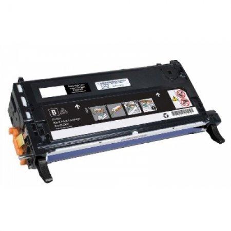 Lexmark X560H2KG - kompatibilní