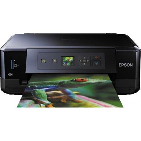 Epson Expression Premium XP-530 A4 + sada inkoustů 33XL