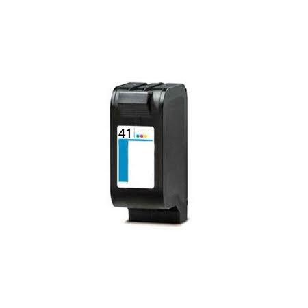 HP 51641A - kompatibilní cartridge