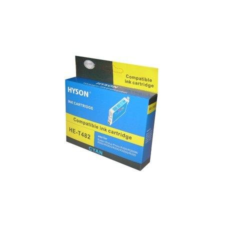 Epson T0482 - kompatibilní