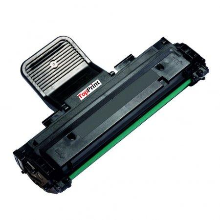 Samsung MLT-D1082S - kompatibilní toner 1082, ML1640, ML2240,  1500str., Topprint
