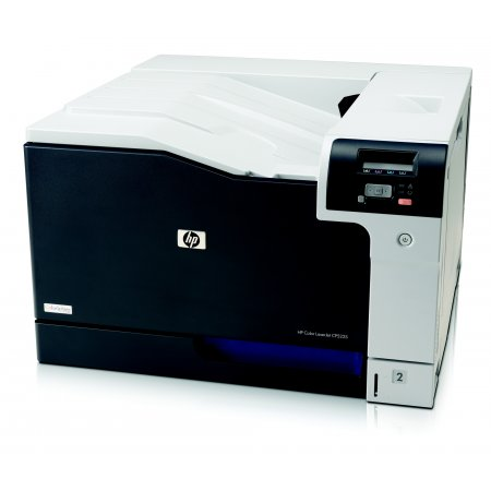 HP Color LaserJet Professional CP5225n /A3,20ppm