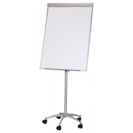 MOBILCHART Classic 70x100 cm, mobilní flipchartová tabule