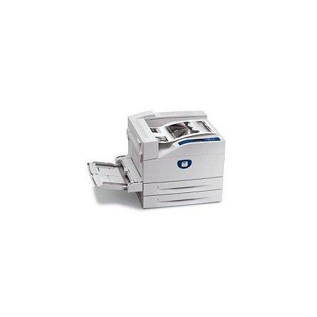 Xerox Phaser 5550V_N, ČB laser. tiskárna A3