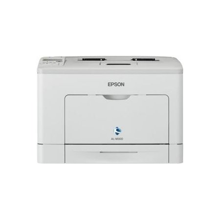 Epson WorkForce AL-M300DN 35ppm, Lan, Duplex