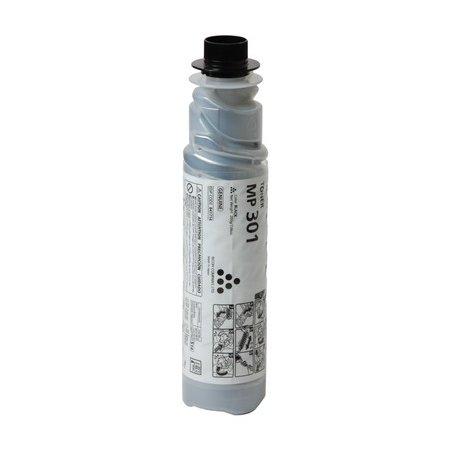 Ricoh 842025 - kompatibilní toner MP301