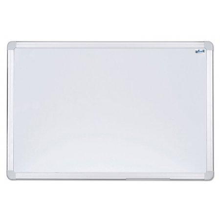 Magnetická tabule AVELI 120x90 cm s hliníkovým rámem, obr. 1