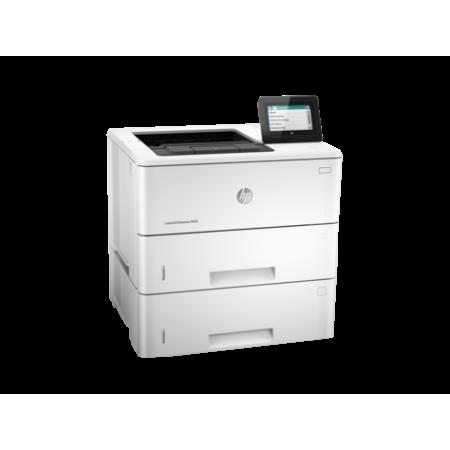 HP LaserJet M506x /A4, 43ppm, LAN, NFC