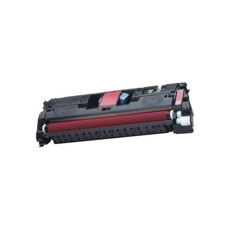 HP Q3963A - kompatibilní toner