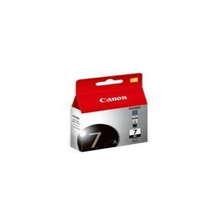 Canon INK PGI-7BK