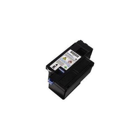 Dell 593-11016 - kompatibilní toner Dell 1250, 1350 černá