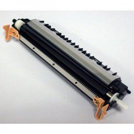 TR11CL,přenosová jednotka(25000str.)pro HL-4000CN